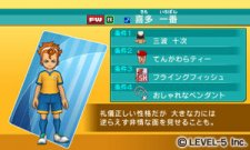 Inazuma-Eleven-GO_15-10-2011_screenshot-2