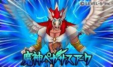 Inazuma-Eleven-GO_15-10-2011_screenshot-3