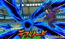 Inazuma-Eleven-GO_15-10-2011_screenshot-4