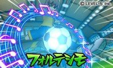 Inazuma-Eleven-GO_15-10-2011_screenshot-5