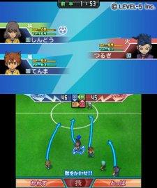 Inazuma-Eleven-GO_15-10-2011_screenshot-7