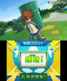 Inazuma-Eleven-GO_15-10-2011_screenshot-8