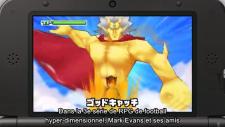 Inazuma Eleven III Capture d'écran 2013-02-14 à 15.29.51