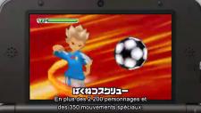Inazuma Eleven III Capture d'écran 2013-02-14 à 15.30.14