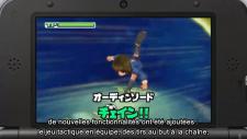 Inazuma Eleven III Capture d'écran 2013-02-14 à 15.30.23
