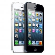 iPhone 5 iphone5.