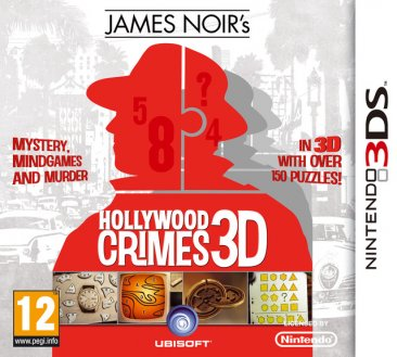 James-Noirs-Hollywood-Crimes_Jaquette