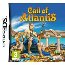Jaquette-Boxart-Cover-Art-Call-Of-Atlantis-1500x1500-28022011