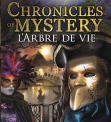 Jaquette-Boxart-Cover-Art-Chronicles-Of-Mystery---Le-Secret-De-L'arbre-De-Vie-350x385-28022011