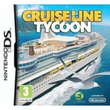 Jaquette-Boxart-Cover-Art-Cruise-Line-Tycoon-300x300-28022011