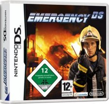 Jaquette-Boxart-Cover-Art-Emergency-500x478-28022011