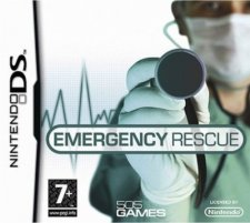 Jaquette-Boxart-Cover-Art-Emergency Rescue-500x446-01012011