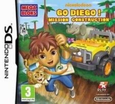 Jaquette-Boxart-Cover-Art-Go-Diego-!-Mega-Bloks-Mission-Construction-305x276-28022011