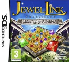 Jaquette-Boxart-Cover-Art-Jewel-Link-Chronicles---Legend-Of-Athena-500x444-28022011
