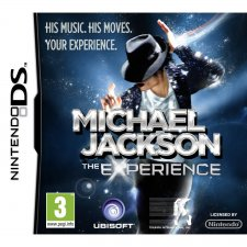 Jaquette-Boxart-Cover-Art-Michael Jackson The Experience-19112010