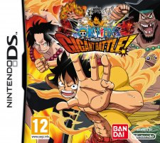 Jaquette-Boxart-Cover-Art-One-Piece-Gigant-Battle-1523x1370-09022011