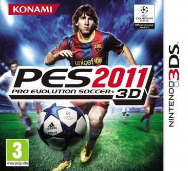 Jaquette-Boxart-Cover-Art-Pro-Evolution-Soccer-2011-3D-PES-06022011