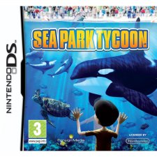 Jaquette-Boxart-Cover-Art-Sea-Park-Tycoon-1500x1500-28022011