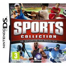 Jaquette-Boxart-Cover-Art-Sports Collection-19112010