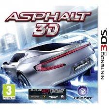 Jaquette-Boxart-Cover-Asphalt-3D-3DS-1280x1280-25032011