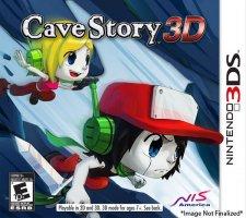 Jaquette-Boxart-Cover-Cave-Story-3D-600x534-29042011