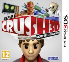 Jaquette-Boxart-Cover-CRUSH3D-1536x1377-12052011