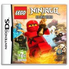 Jaquette-Boxart-Cover-LEGO-Ninjago-1500x1500-31032011