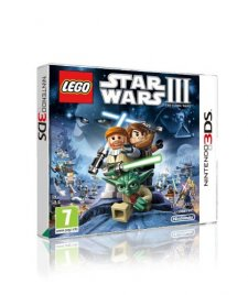 Jaquette-Boxart-Cover-Lego-Star-Wars-III---The-Clone-Wars-3DS-419x500-25032011