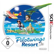 Jaquette-Boxart-Cover-Pilotwings-Resort-1500x1500-25032011