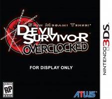 Jaquette-Boxart-Cover-Shin-Megami-Tensei-Devil-Survivor-Overlocked-1544x1367-26012011