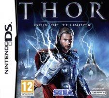 Jaquette-Boxart-Cover-Thor---Dieu-Du-Tonnerre-800x719-31032011