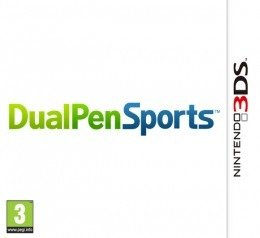 jaquette-cover-boxart-dual-pen-sports-nintendo-3ds