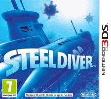 jaquette-cover-boxart-steel-diver-nintendo-3ds