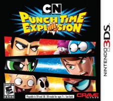 jaquette-cover-boxart-us-cartoon-network-punch-time-explosion-nintendo-3ds