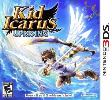 jaquette-Kid-Icarus-Uprising_nintendo-3ds-cover-boxart