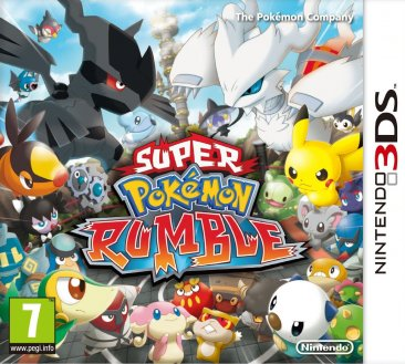 jaquette-super-pokemon-rumble-nintendo-3ds-cover-boxart-fr-pegi