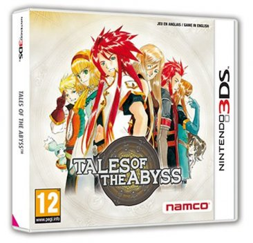 jaquette-tales-of-the-abyss-nintendo-3ds-fr-pegi