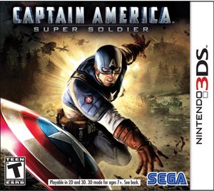 jaquette-us-captain-america-super-soldat-soldier-nintendo-3ds-cover-boxart