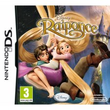 Jaquettes-Boxart-Full-cover-Raiponce-29112010
