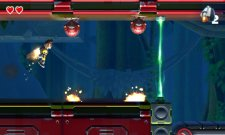 Jett-Rocket-II-Wrath-of-Taikai_02-03-2013_screenshot-12