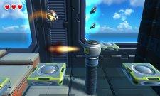 Jett-Rocket-II-Wrath-of-Taikai_02-03-2013_screenshot-1