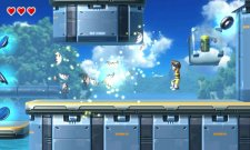 Jett-Rocket-II-Wrath-of-Taikai_02-03-2013_screenshot-3