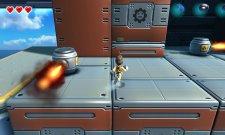 Jett-Rocket-II-Wrath-of-Taikai_02-03-2013_screenshot-6