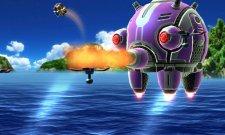 Jett-Rocket-II-Wrath-of-Taikai_02-03-2013_screenshot-9