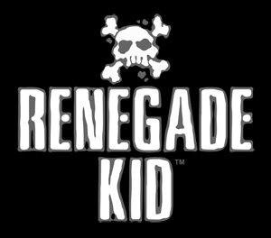 Jett Rocket Logo-Renegade-Kid