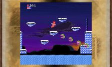 Kid-Icarus-Classic_screenshot-1