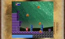 Kid-Icarus-Classic_screenshot-2
