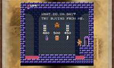 Kid-Icarus-Classic_screenshot-3