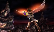 Kid-Icarus-Uprising_04-08-2011_screenshot-12