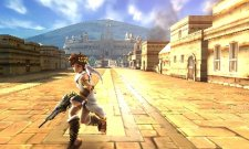 Kid-Icarus-Uprising_04-08-2011_screenshot-14